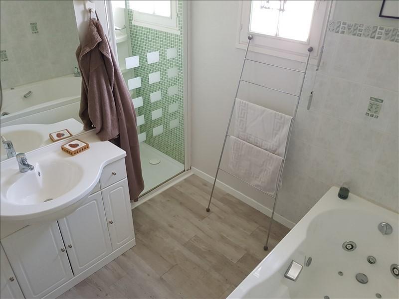 Vente maison / villa Auray 365400€ - Photo 10