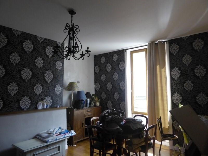Vente immeuble Terrasson la villedieu 124200€ - Photo 10