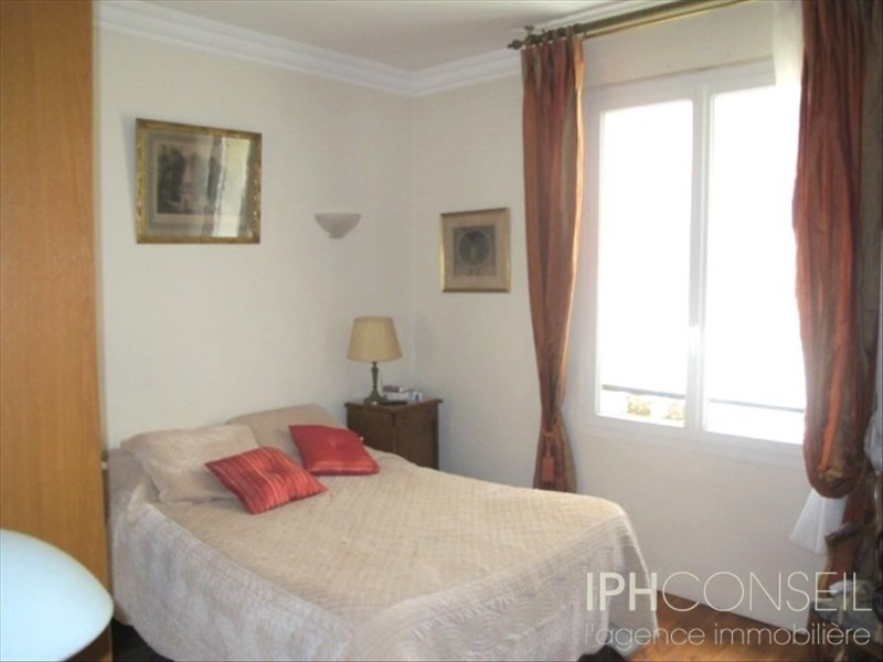Deluxe sale apartment Neuilly sur seine 1080000€ - Picture 4