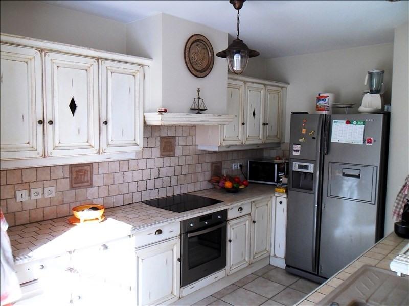 Verkoop  huis Peyrolles en provence 336000€ - Foto 4