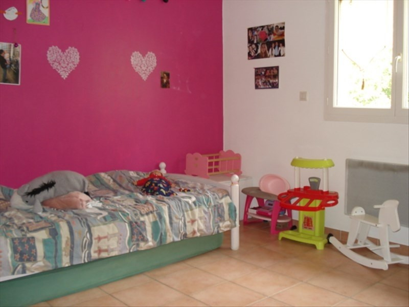 Sale house / villa St julien beychevelle 169 600€ - Picture 4