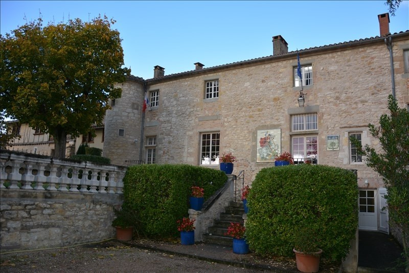 Vente maison / villa Montdragon 520 000€ - Photo 1