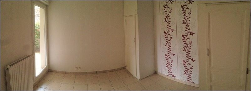 Vente appartement Viry chatillon 227 000€ - Photo 4