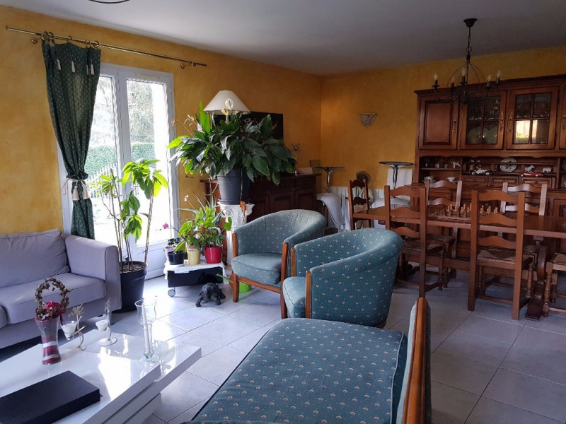 Sale house / villa Pont du casse 349 800€ - Picture 3