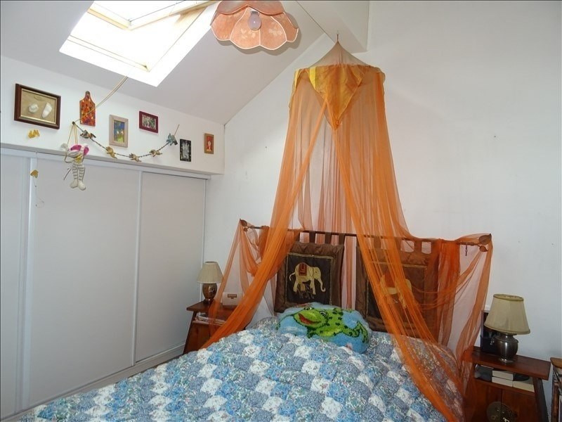 Sale house / villa Chatillon 700000€ - Picture 7