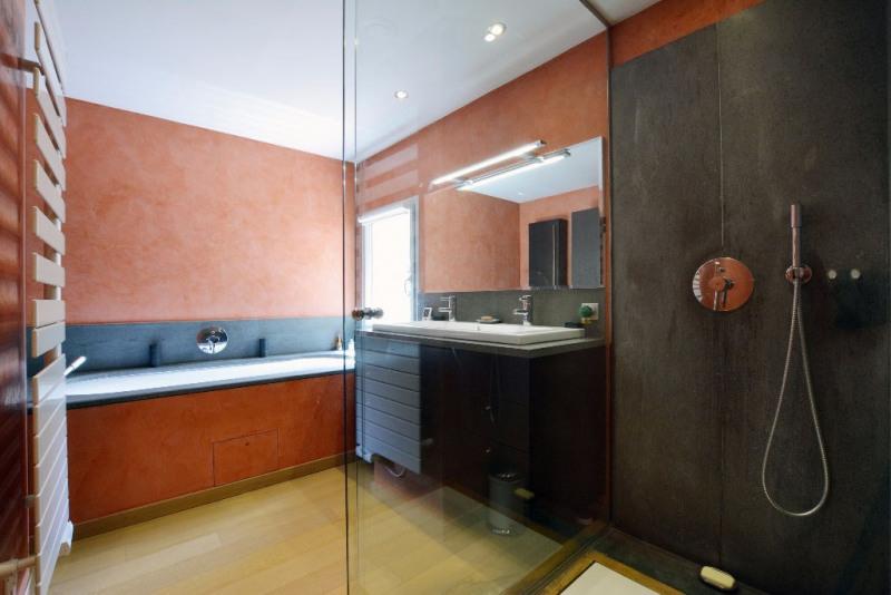 Vente de prestige maison / villa La colle sur loup 1155000€ - Photo 10