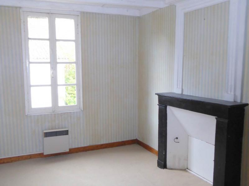 Vente maison / villa Archiac 96750€ - Photo 16
