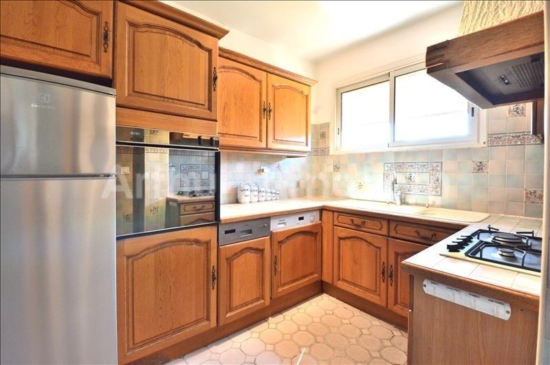 Vente appartement St aygulf 190000€ - Photo 3