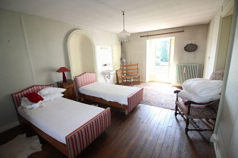 Vente maison / villa Lizy sur ourcq 344000€ - Photo 6