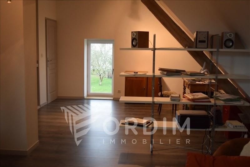 Vente maison / villa Cosne cours sur loire 195000€ - Photo 7