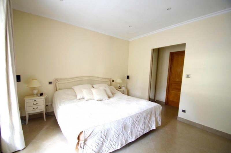 Vente de prestige maison / villa Ecully 995000€ - Photo 10
