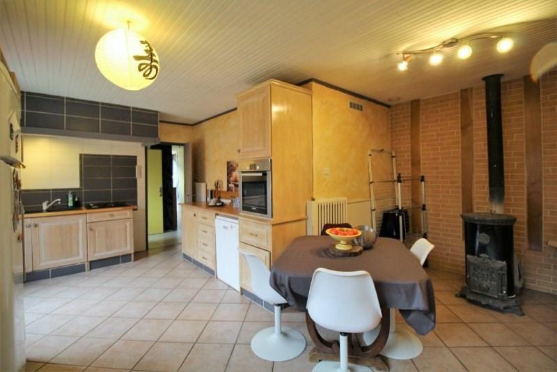Vente maison / villa Albias 169000€ - Photo 2