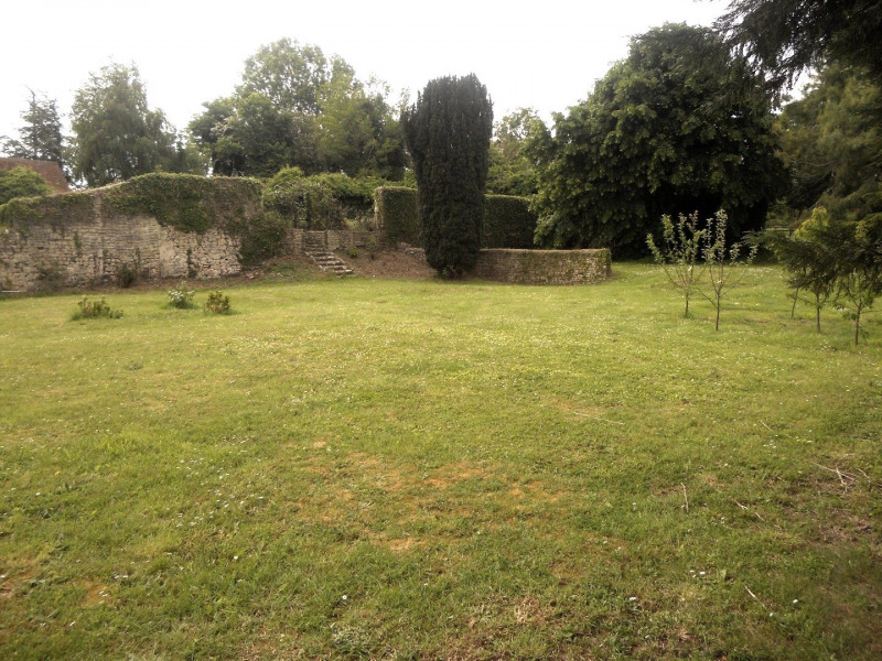 Vente maison / villa Falaise 383 250€ - Photo 3