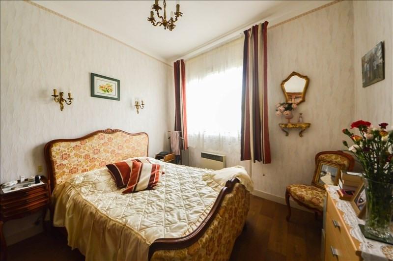 Sale apartment Rueil malmaison 420000€ - Picture 7