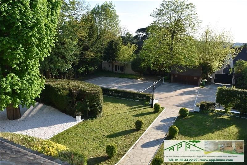 Location maison / villa Draveil 3000€ CC - Photo 12
