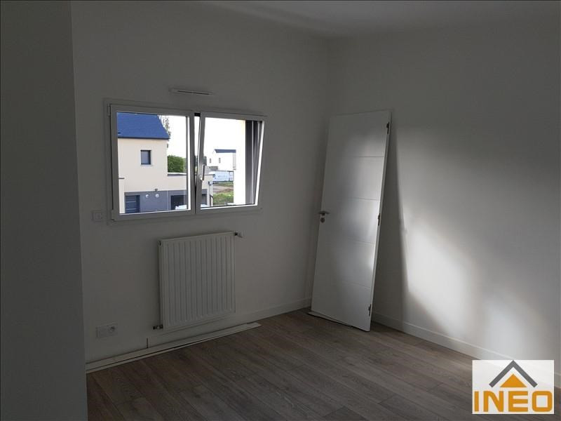 Location maison / villa Vignoc 950€ +CH - Photo 9