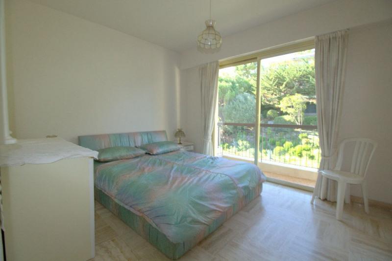 Vente appartement Villeneuve loubet 288000€ - Photo 4