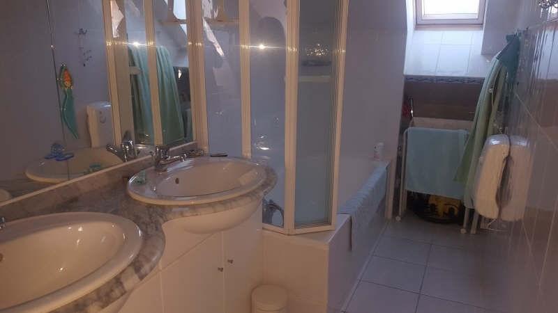 Vente maison / villa St mamet 172500€ - Photo 7