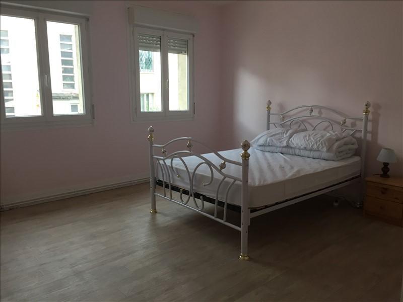 Rental apartment Vernon 872€ CC - Picture 3
