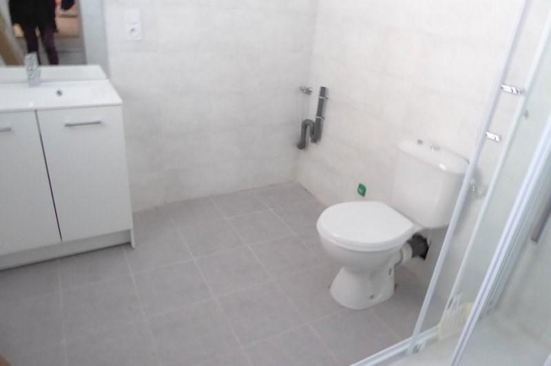 Rental apartment Terrasson la villedieu 650€ CC - Picture 16