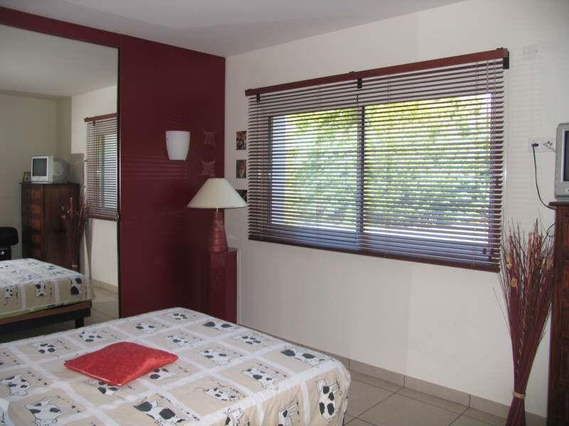 Vendita casa Albi 550000€ - Fotografia 9