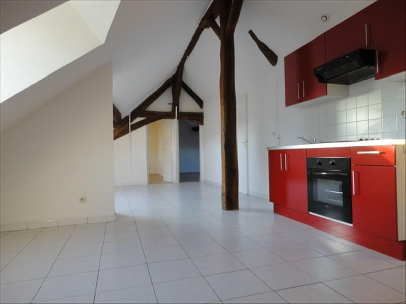 Location appartement Limours 797€ CC - Photo 1