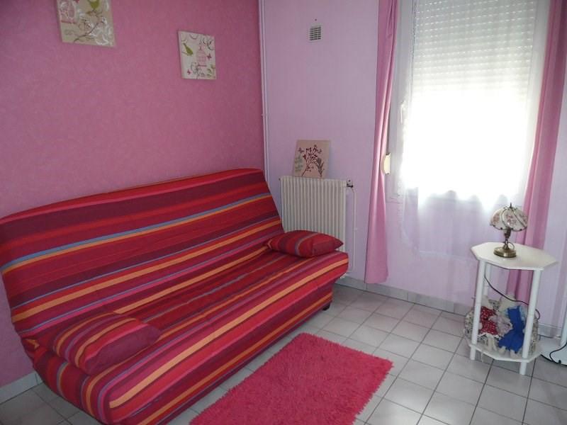Sale apartment Le treport 104000€ - Picture 3