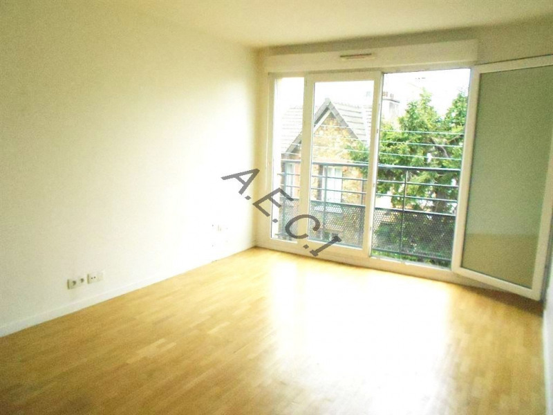 Sale apartment Bois colombes 360 000€ - Picture 1