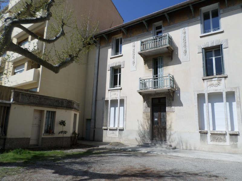 Rental apartment Salon de provence 860€ CC - Picture 3