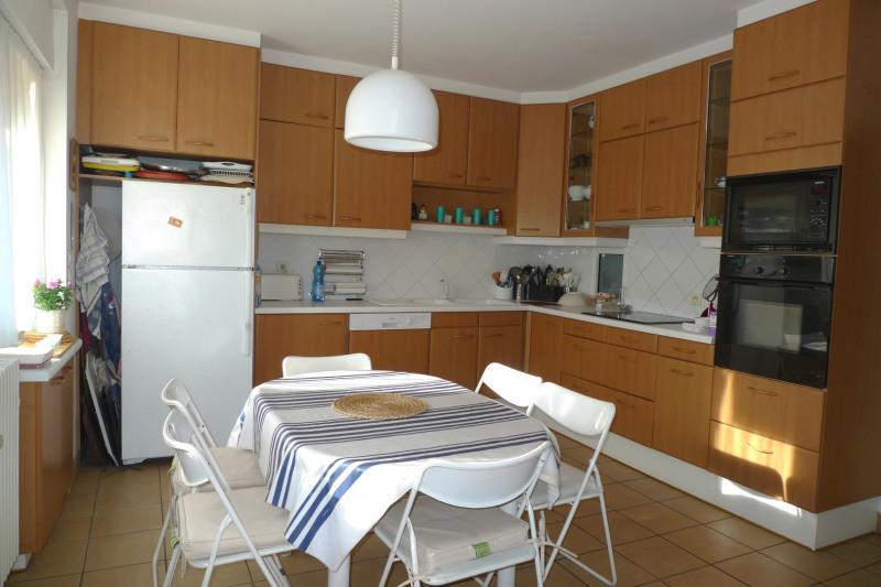 Location appartement St jean de luz 3000€ CC - Photo 6