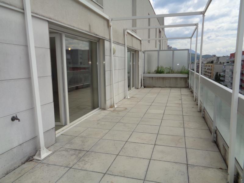 Vente appartement Grenoble 221550€ - Photo 3