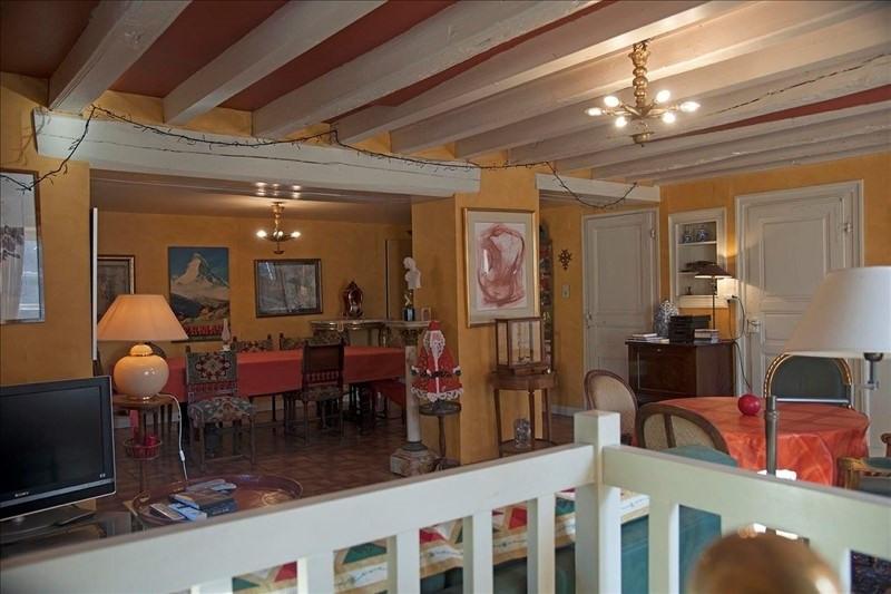 Revenda casa Allenjoie 260000€ - Fotografia 4