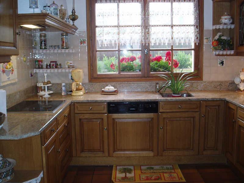 Vente maison / villa Esquibien 350480€ - Photo 5