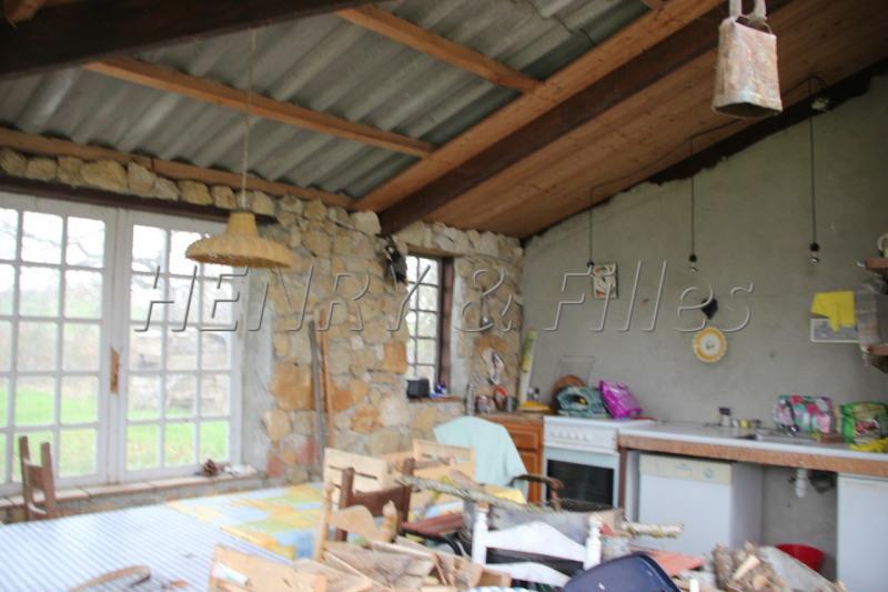 Sale house / villa Samatan 14 km sud ouest 298000€ - Picture 39