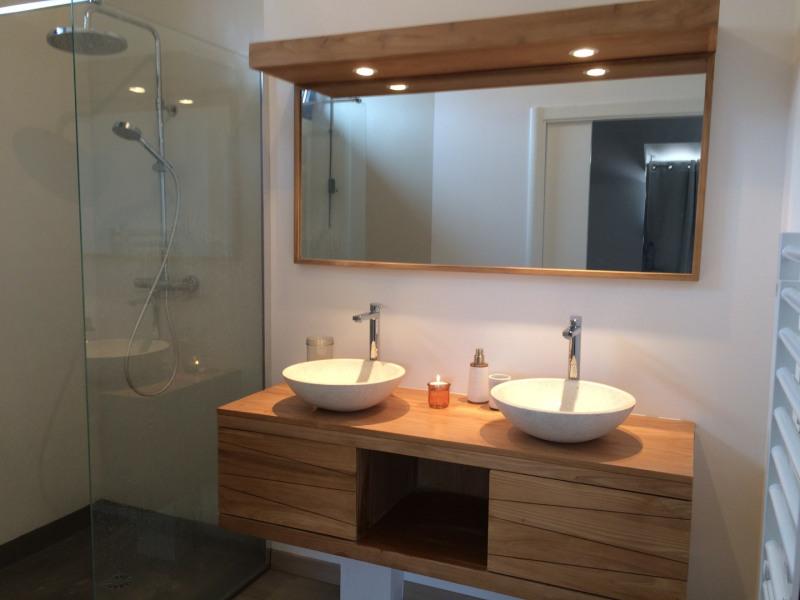 Vente appartement Bordeaux 698000€ - Photo 4