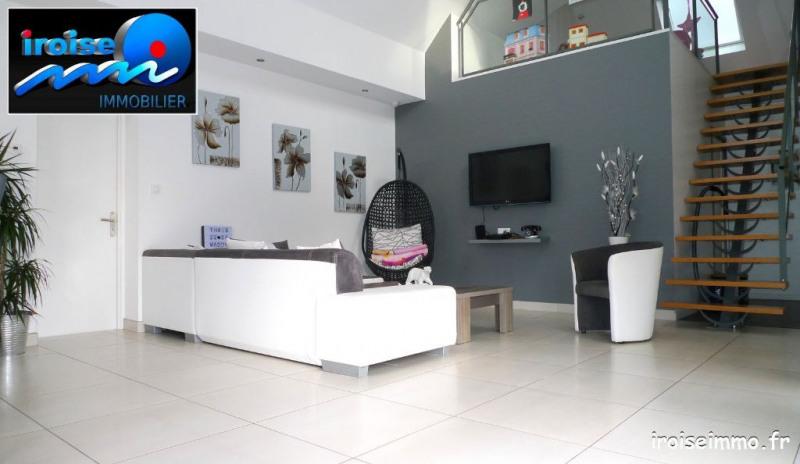 Vente de prestige maison / villa Guilers 367000€ - Photo 5