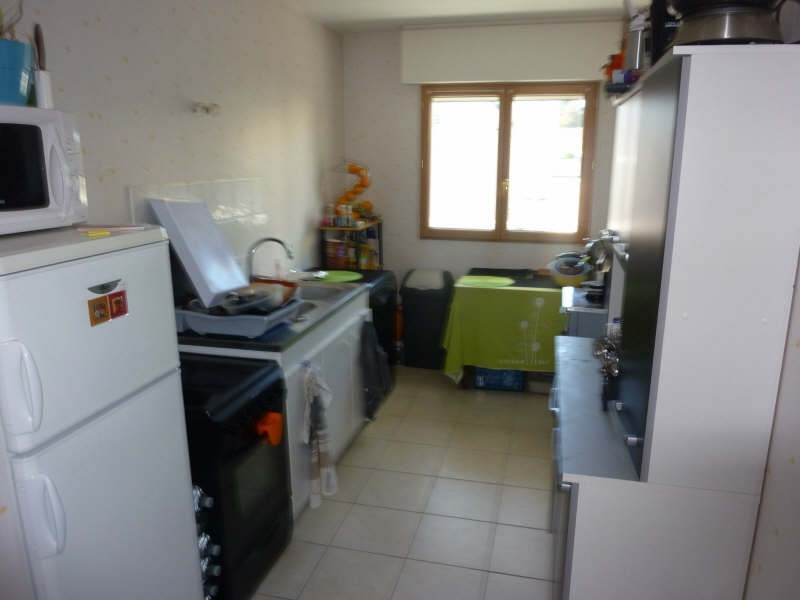 Vente appartement Caen 186 000€ - Photo 4