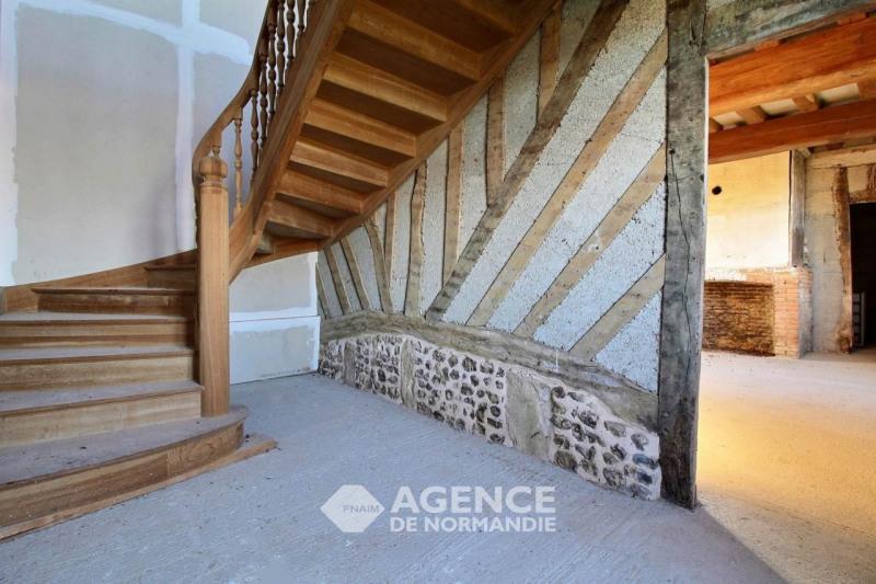 Vente maison / villa Montreuil-l'argille 106760€ - Photo 10