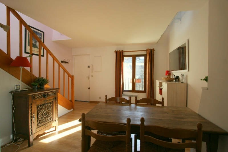 Vente appartement Fontainebleau 194000€ - Photo 1