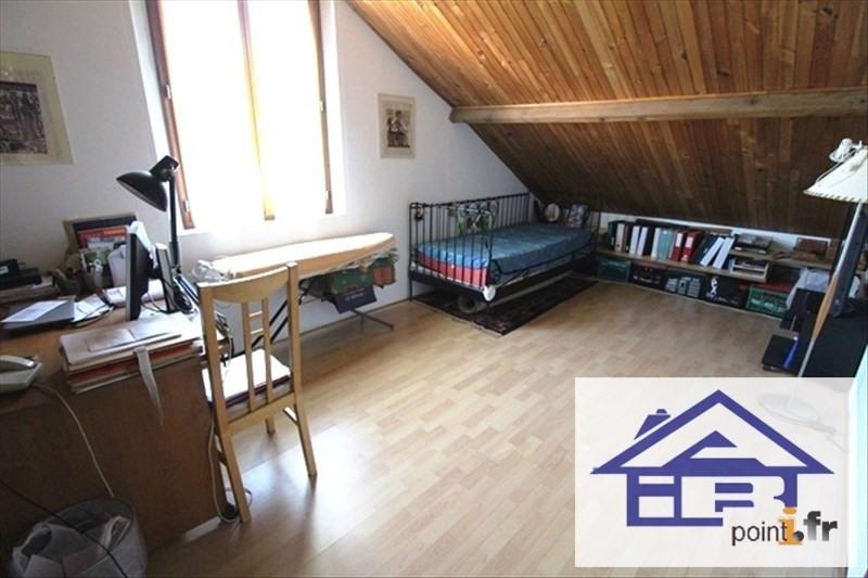 Vente maison / villa Mareil marly 699000€ - Photo 10