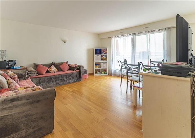 Vente appartement Argenteuil 238000€ - Photo 3