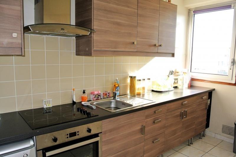 Vente appartement St leu la foret 153000€ - Photo 3
