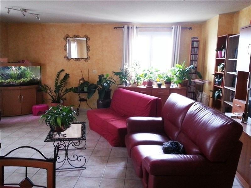 Vente appartement Aix en provence 340000€ - Photo 2