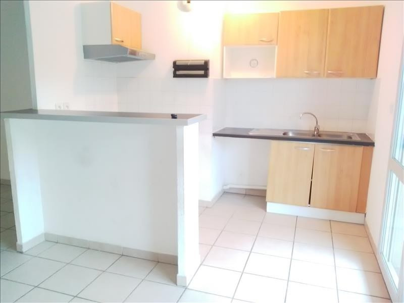 Vente appartement Toulouse 182 000€ - Photo 6