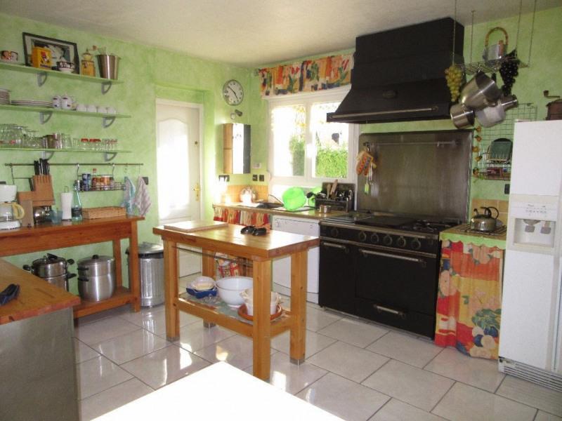Vente maison / villa Bassillac et auberoche 275600€ - Photo 2
