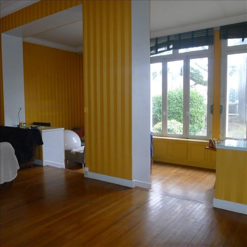 Sale house / villa Romans sur isere 330000€ - Picture 4