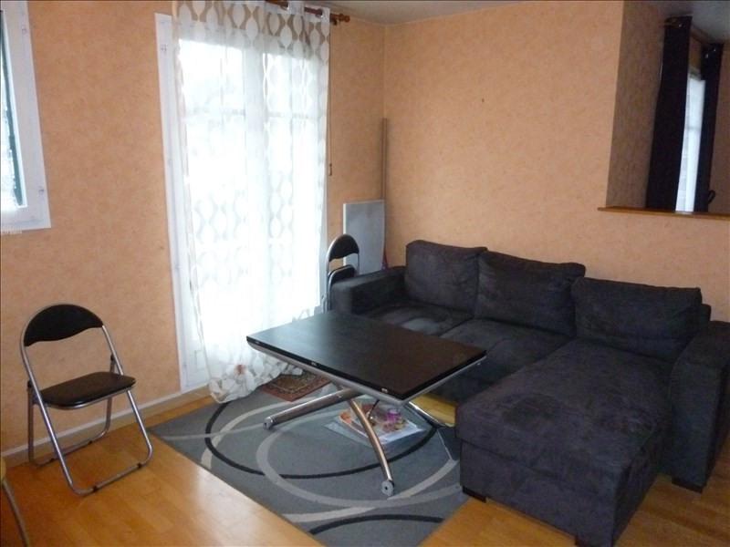 Vente appartement Longpont sur orge 127000€ - Photo 2