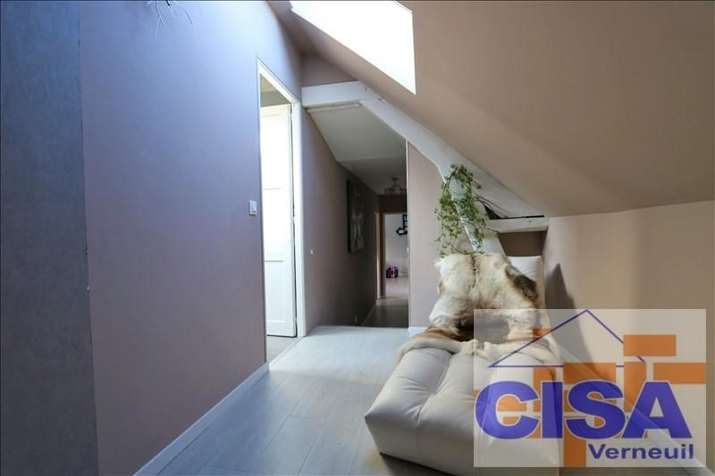 Vente maison / villa Bailleval 350 000€ - Photo 5