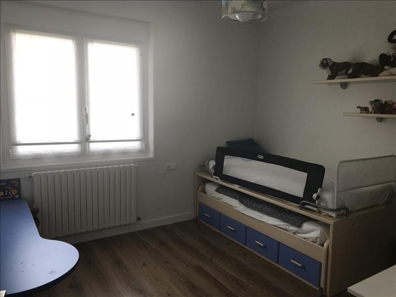 Vente appartement Hendaye 335000€ - Photo 6