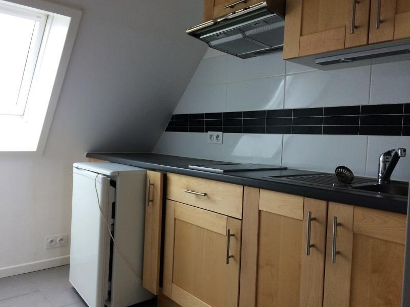 Sale apartment Quimperle 42950€ - Picture 3
